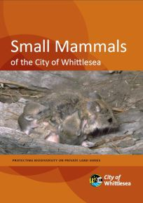 Small_Mammals_Cover