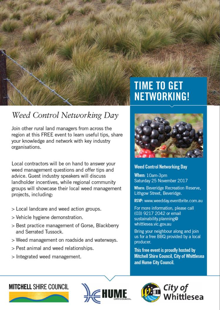 Weed_Control_Networking_Day