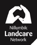NillumbikLcareNetwork