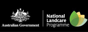 NationalLandcare