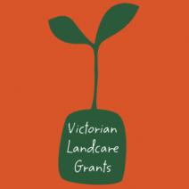 landcare-grants-300x300